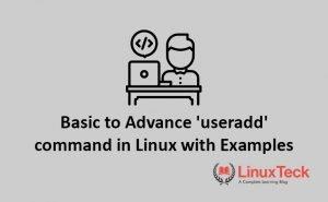 useradd_command_linux
